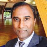 Dr.Shiva-Ayyadurai